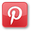 Follow Buddle Place on Pinterest